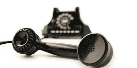 Espera Telefónica Personalizada