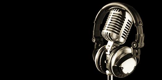 Spots Rádio