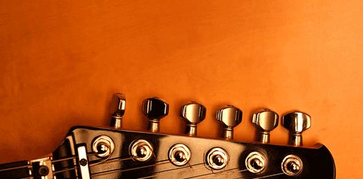 musica_jingles_1