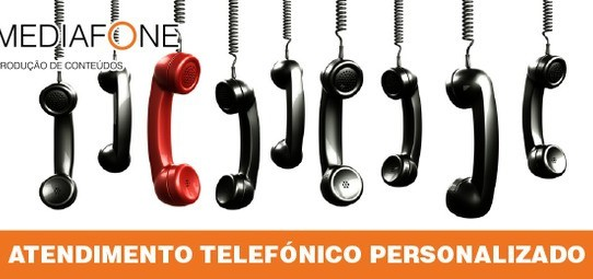 atend-telefonico-personalizado