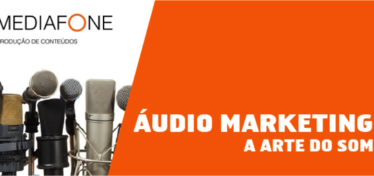 rsz_audiomarketing
